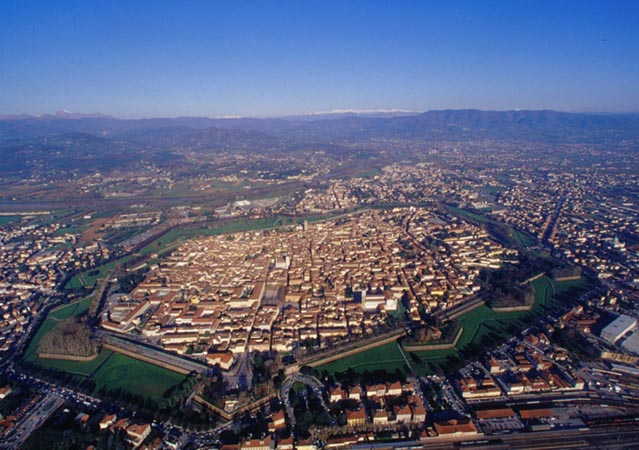 Image result for lucca images